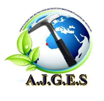 AJGES